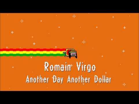 Romain Virgo   Another Day Another Dollar (Lyrics) (MP3 Download)