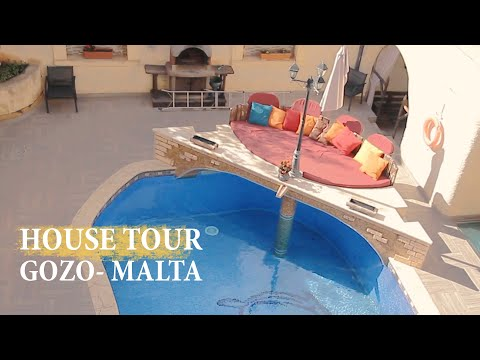 where-we-stayed---house-tour-gozo-malta-|-travel-vlog
