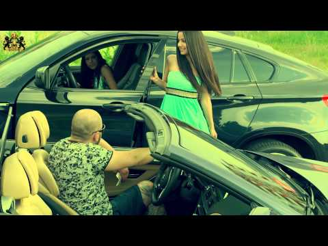 East Coast Cash Crew (E.C.C.C.) Ft. Lady B & Ghetto Queen - Играем ли?