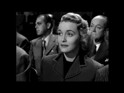 The fountainhead 1949 online dating