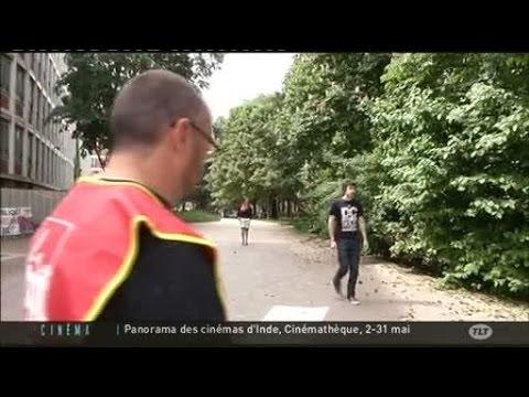 Centre des finances de Toulouse : Les agents se plaignent