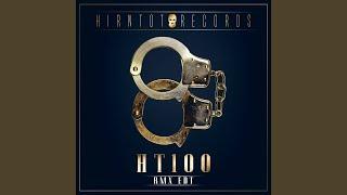 Wir sind Hirntot (feat. 4.9.0, Azyl, Basstard, Dapharao, Manny Marc, Silla, Smoky, Vero One)...