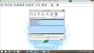 Envío Contabilidad Electrónica al SAT con CONTPAQi