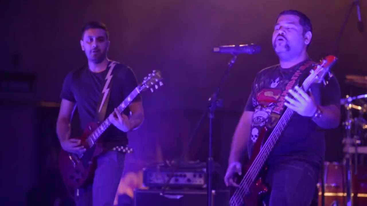 cryptic-fate-bhoboghure-live-at-rocknation-3-rocknation