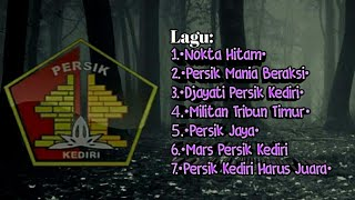 Download Mp3 Fulll Lagu Persik Kediri//versi Album Di Liga 2 Full