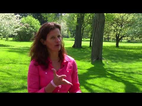Forest Bluff School Parent Testimonial: Responsibility & Individuality