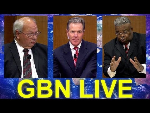 The Distinctive Nature of the Church - GBN LIVE #63