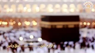 أحمد الهاجري - زينو الحرم