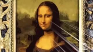 Lupin III: L'avventura Italiana - Hello Lupin (Sigla Alternativa)
