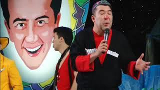 Скачать МИРЗО ТЕАТРИ ЯНА БИЗ НОМЛИ КОНЦЕРТ ДАСТУРИ 2014