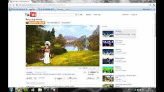 Tutorial  How To Download/convert Videos From Youtube In High Quality, Fast, Sa