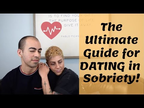 how to start online dating profile