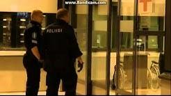 Poliisi tv: Poliisin matkassa - Seinäjoen vauhtiajot 2013