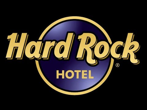 Hard Rock Hotel And Casino Las Vegas Reviews