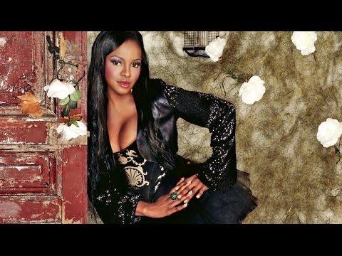 Sugababes Keisha Buchanan's Shadiest/Diva Moments