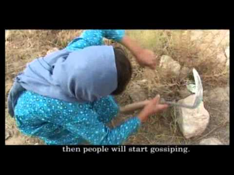 Afghan Child Labor Documentary