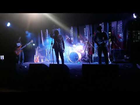 #musicindie#rocknroll Malaise - This Time Rock n Roll (Live)