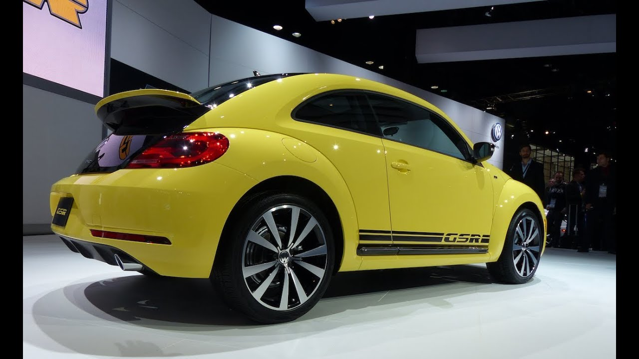 Volkswagen Dealer Chicago 28 Images Volkswagen Of