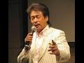 【加納ひろし】カラオケ人気曲トップ10【ランキング1位は!!】