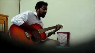 Tamil Christian Songvanandhiram Song