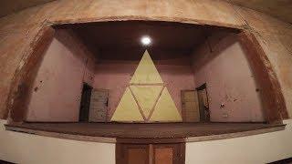 Die Türen - Exoterik I & II (official video)