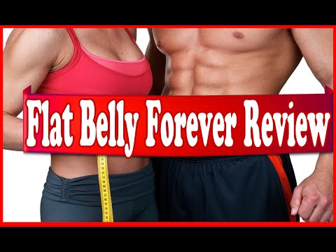 flat-belly-forever-review---tricks-about-best-diet-for-weight-loss-you-wish-you-knew-before
