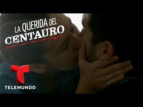 Centauro's Woman | Weekly Recap (03/12/2016) | Telemundo English