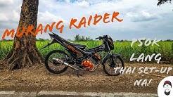 Raider 150 - Free Music Download