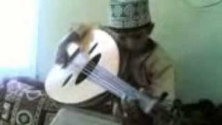 عماني عمره 10 سنين يتحدى عبادي الجوهر