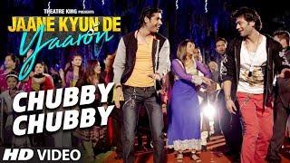 Chubby Chubby Full Songs | Jaane Kyun De Yaaron | Raghu Raja, Kabir Bedi, Daya Pandey