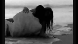 Video Beyoncè / Broken Hearted-Girl / Official HQ Music Video. download MP3, 3GP, MP4, WEBM, AVI, FLV Juli 2018