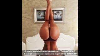 T1One ft  Денис Лирик – Туточки 2015