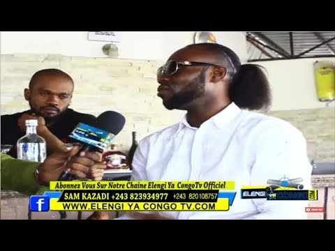 Metro Recadre Jb Mpiana Boyoka Pourquoi Abimisaka Bana Na Yé Te Metro Apanzi Ba Vérité Ya Somo