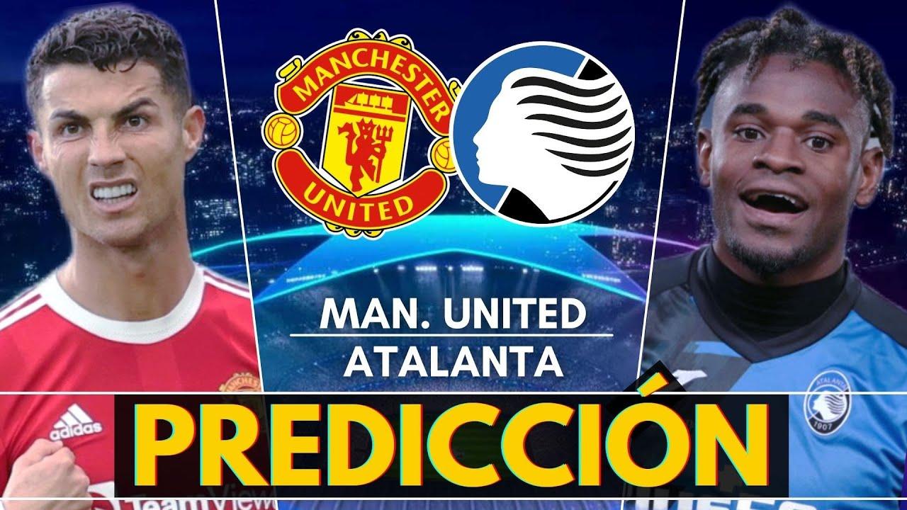 Champions League: Alineaciones probables del mircoles por la ...