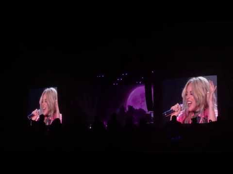 Thumbnail: Million Reasons, Applause, Poker Face - Lady Gaga at @ Coachella (weekend 2)