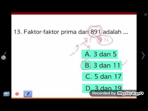 fpb-kpk-cara-cepat-matematika-sd-kelas-6-trik-asyi
