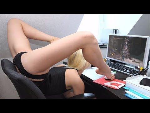 Lustige Videos Zum Totlachen #33 Compilation✔✔