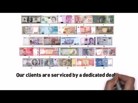 Re Suisse - Boutique Service Provider for Foreign Exchange