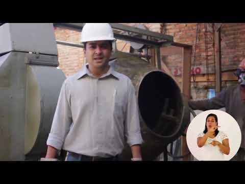 curso-tÉcnico-em-seguranÇa-do-trabalho-|-higiene-ocupacional-|-competÊncia-1