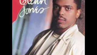 Watch Glenn Jones Every Step Of The Way video
