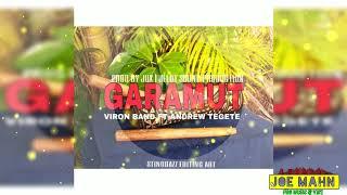 Viron Band - Garamut (ft Andrew Tegete)