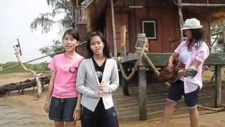 singsamut-MV.tha day you went away ม.5/8