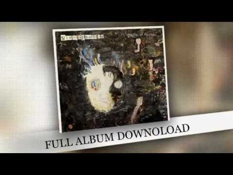 Stereophonics rewind (dvd) part 1 stereophonics full album.