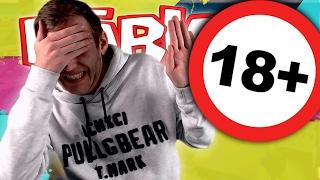 18+ VIDEO MET GameMeneer! | Roblox
