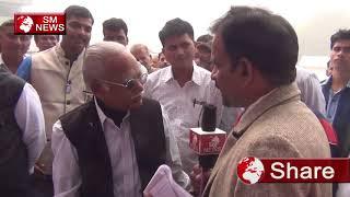 बाबा साहेब शेरो शायरी-Baba Saheb Shero Shayari,SM News
