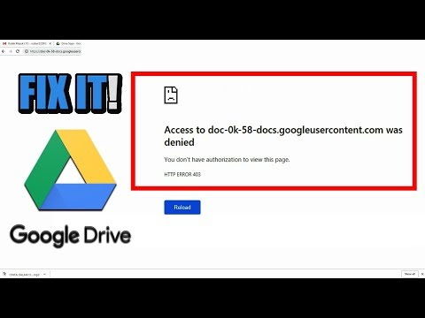 cara-mengatasi-tidak-bisa-download-di-google-drive---you-don't-have-authorization-to-view-this-page