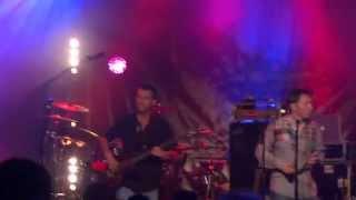 """Sonerien Du - """"L'artilleur"""" - Festival Interceltique de Lorient - 06 / 08 / 2014"""