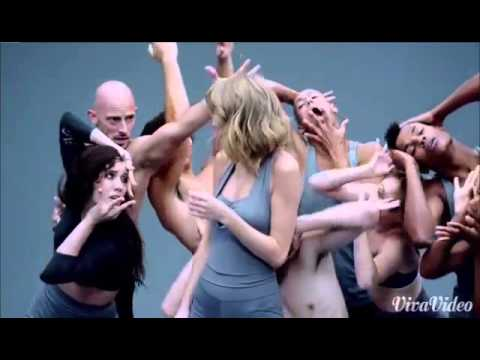 Taylor Swift  Katy Perry Hot N cold  Shake it Off