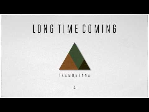 KAASI - Long Time Coming (Official)