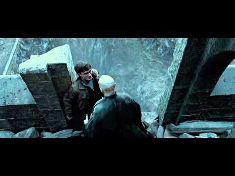 Trailer do filme A Cela 2